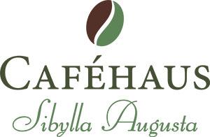CafhausSibyllaAugusta_Logo_2019-12_v3_final_72dpi_rgb_300px