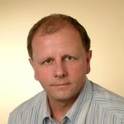 Gabbert Jürgen