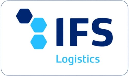 IFS_Logistics_Box_coated_Cmyk