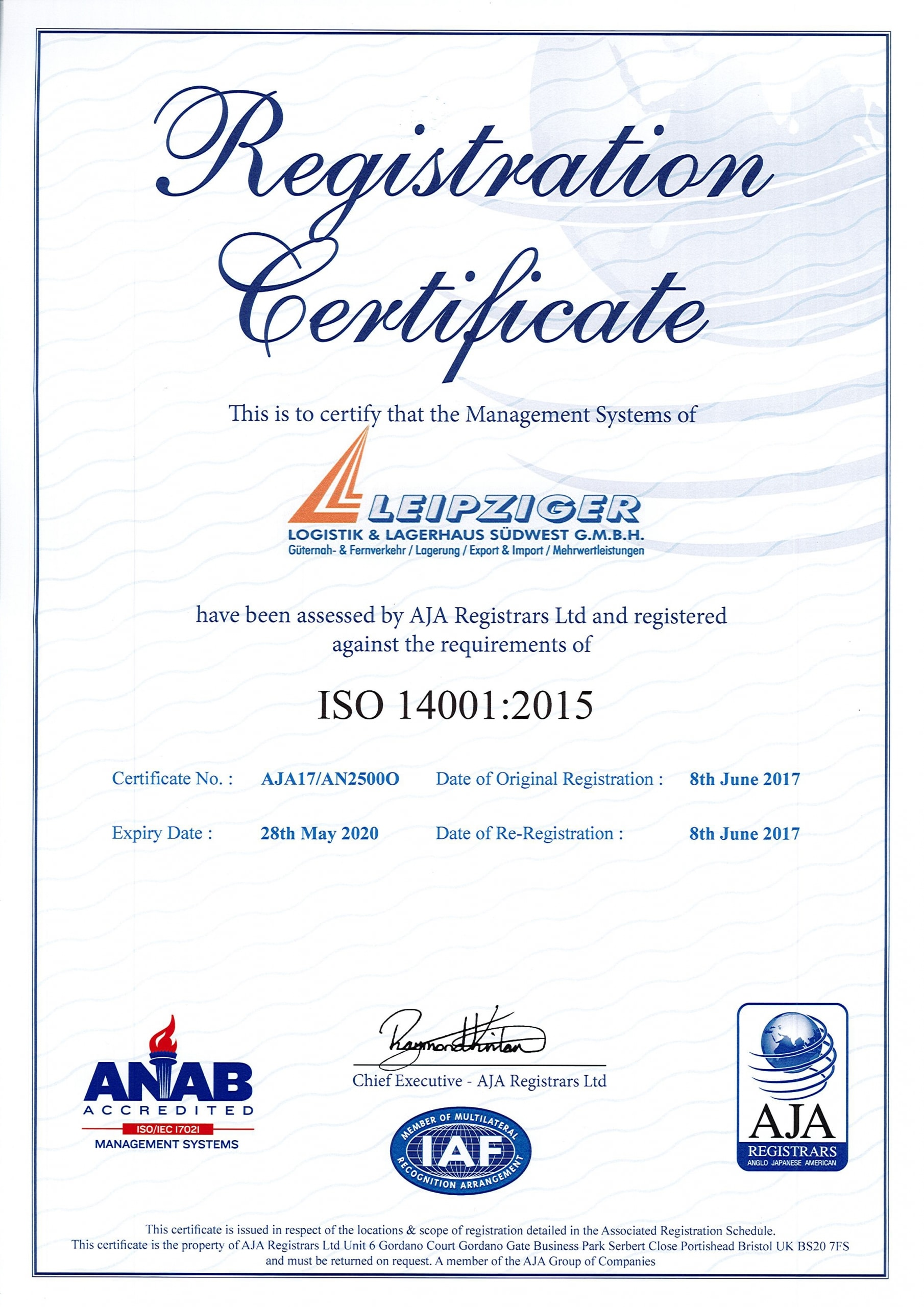ISO 14001_2015 bis 2020-1