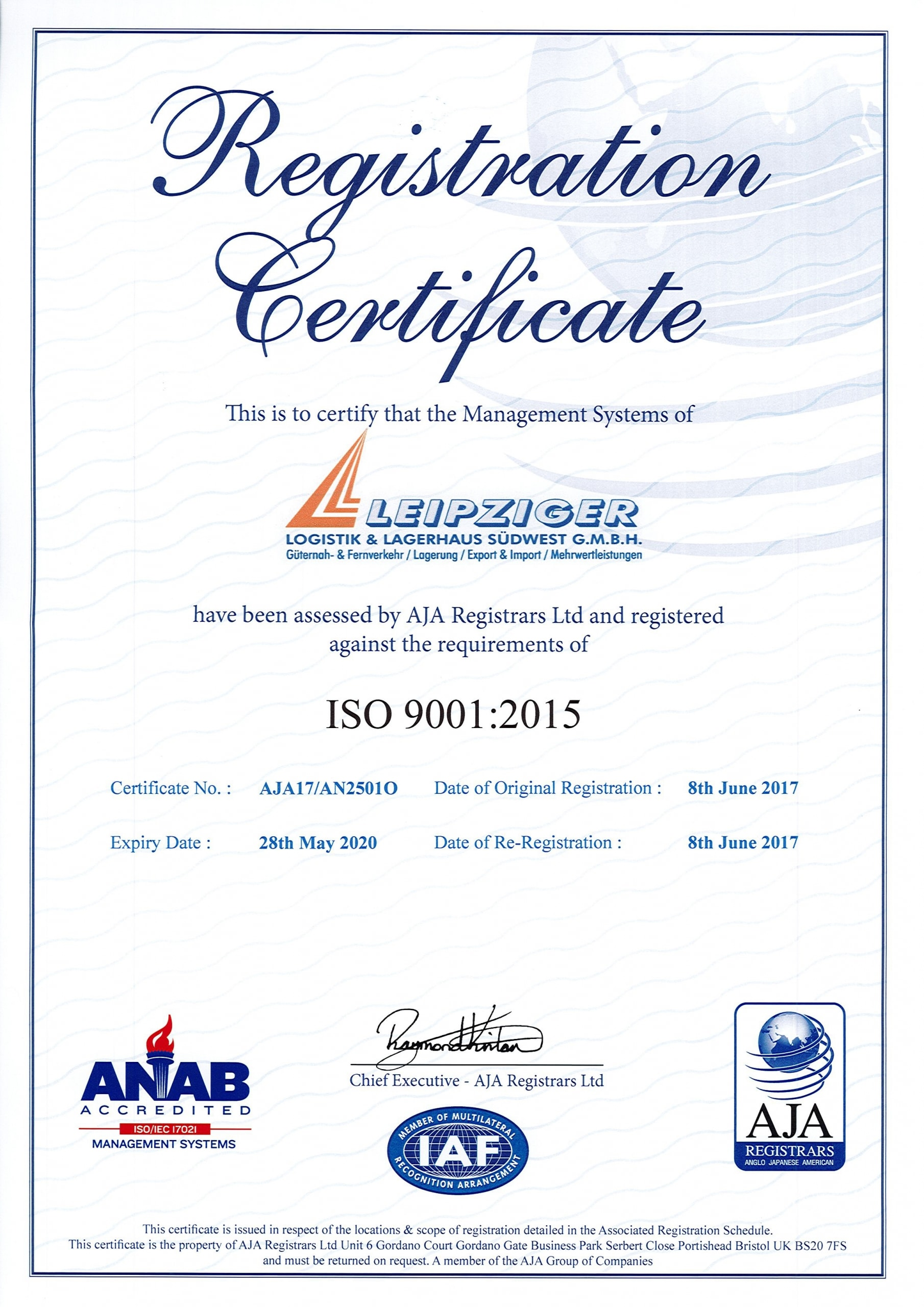 ISO 9001_2015 bis 2020-1