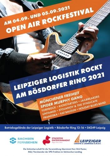 LLL_FlyerA5-2Seiten_OpenAirRockfestival_2021-05-11