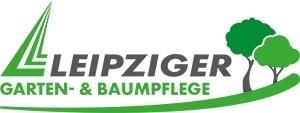 LeipzigerGarten-undBaumpflege_Logo_2019-05_v2-3_final_300px_rgb