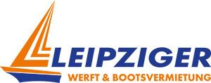 Logo_Leipziger-Werft