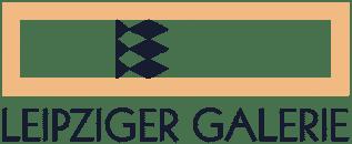 Logo_LeipzigerGalerie