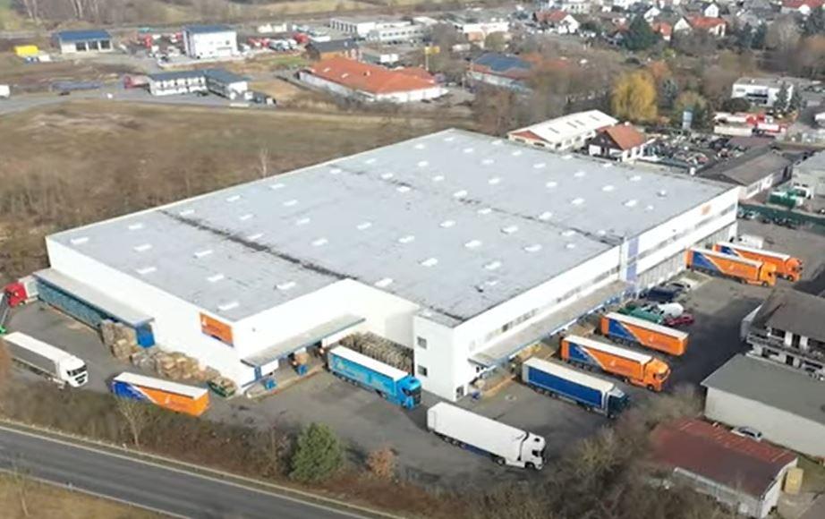 Rodgau Luftbild1